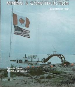 750_Dredging_Mag_1992[1]