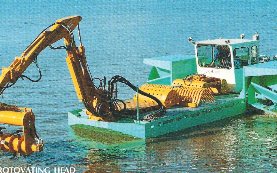 Aquamog MPAR