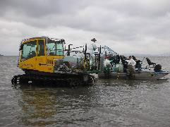 marshmog-reloading-airboat-