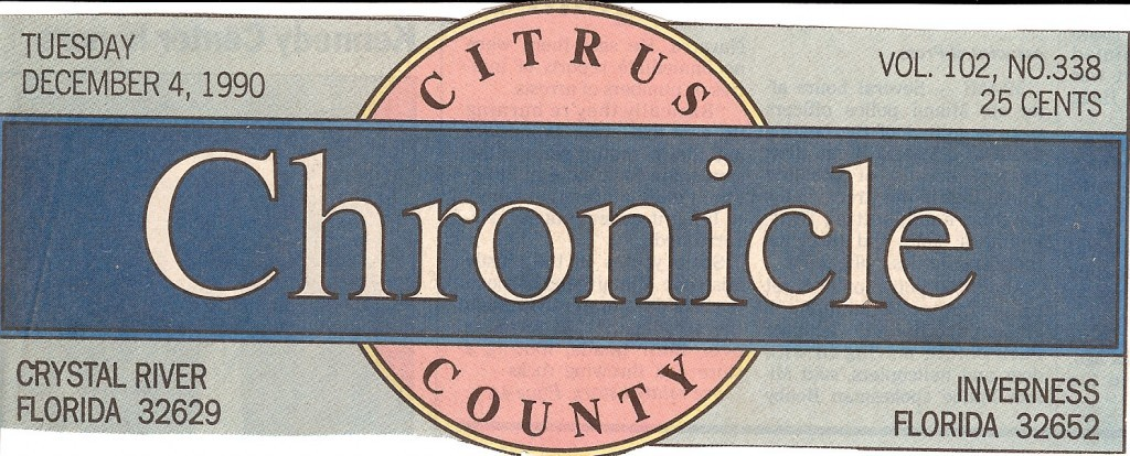 citrus-county-chronicle-1024x414
