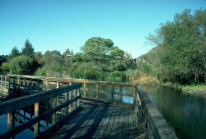 neary-lagoon-boardwalk-ne-after
